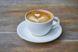 School/coffee.jpeg