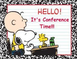 School/conferences.jpeg