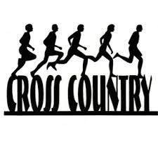 Sports/cross country.jpeg