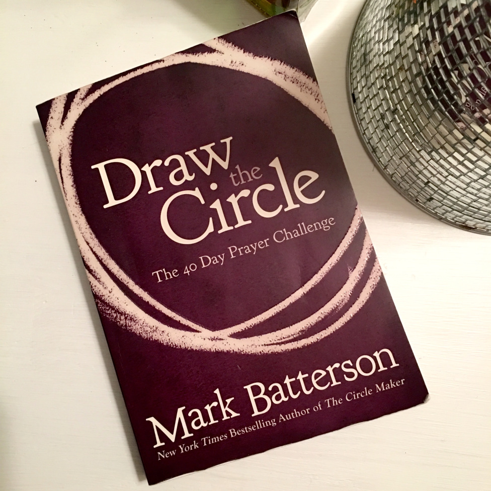 School/draw-the-circle-40-day-prayer-challenge-2016.jpg