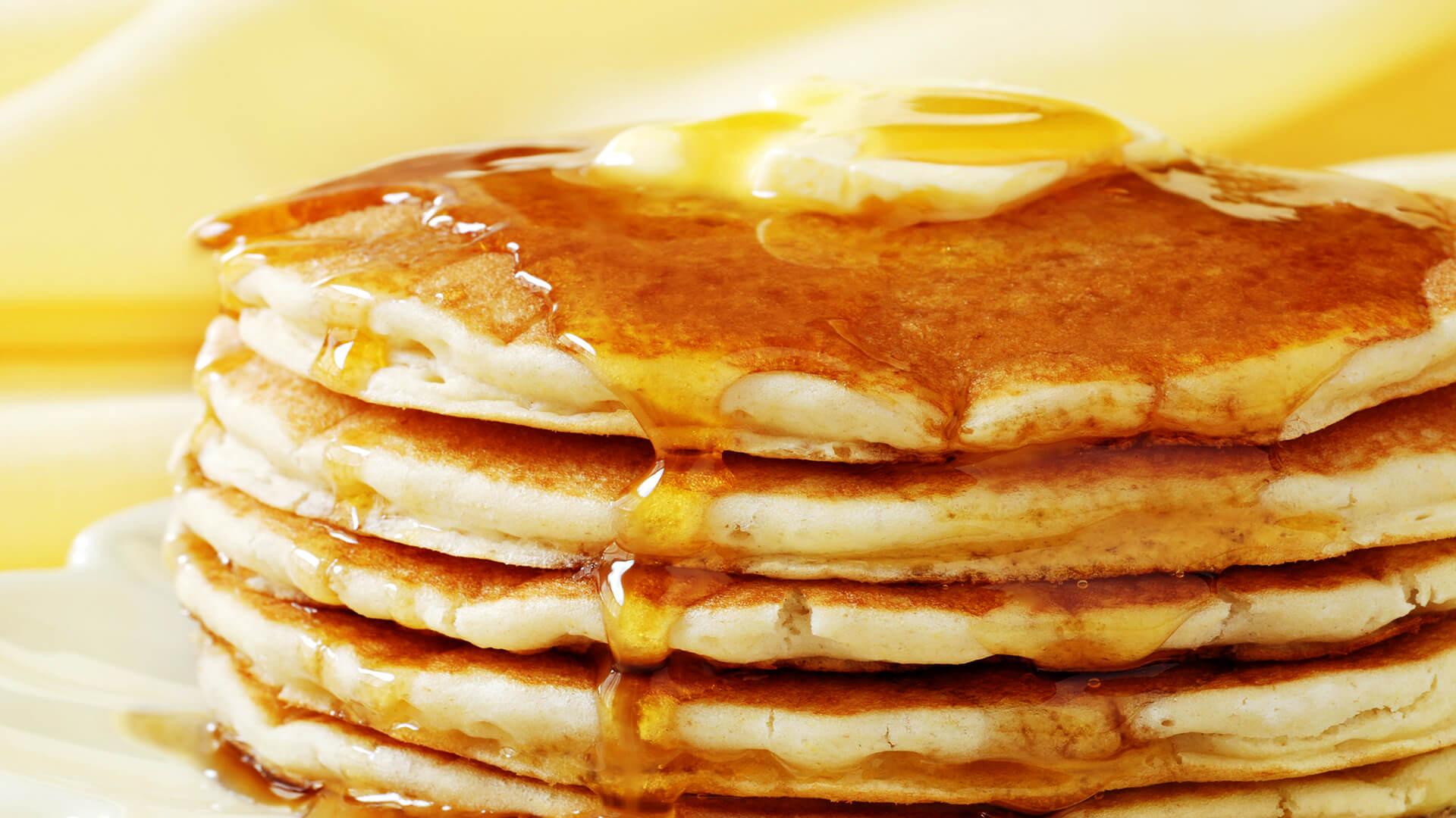 School/flap-jacks-pancake-house.jpg