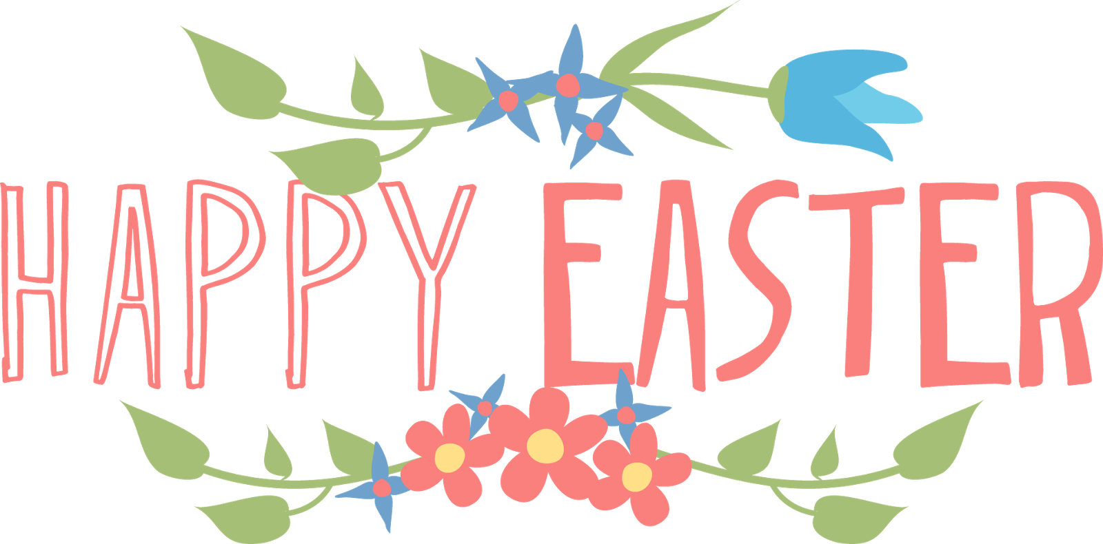 Holidays/happy-easter-signs-clip-art-happy-easter.jpg