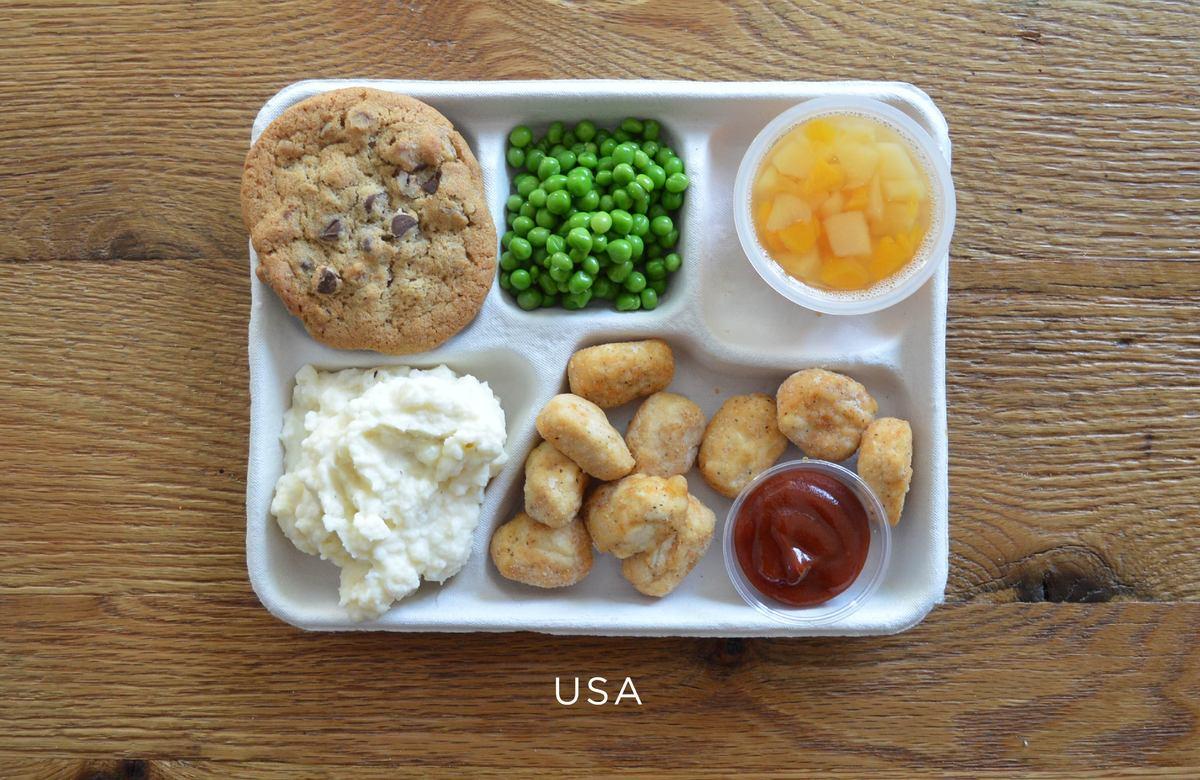 School/hot lunch.jpg