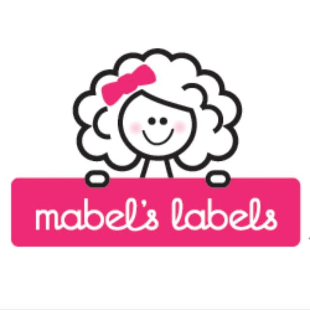 School/mabel label.jpg