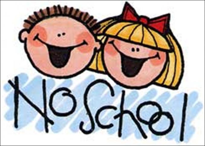 School/no school clip art.png