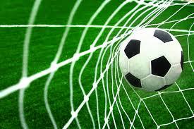 Sports/soccer.jpeg