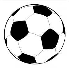 Sports/soccer.png