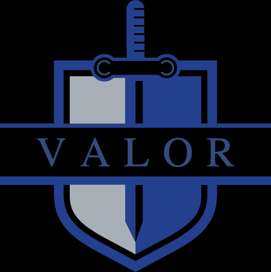 Logos/valor color med res.png