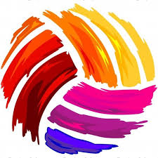 Sports/volleyball.jpeg