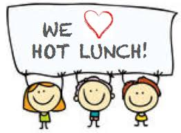 Lunch Program/we love hot lunch.jpeg