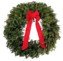 School/wreath.jpg