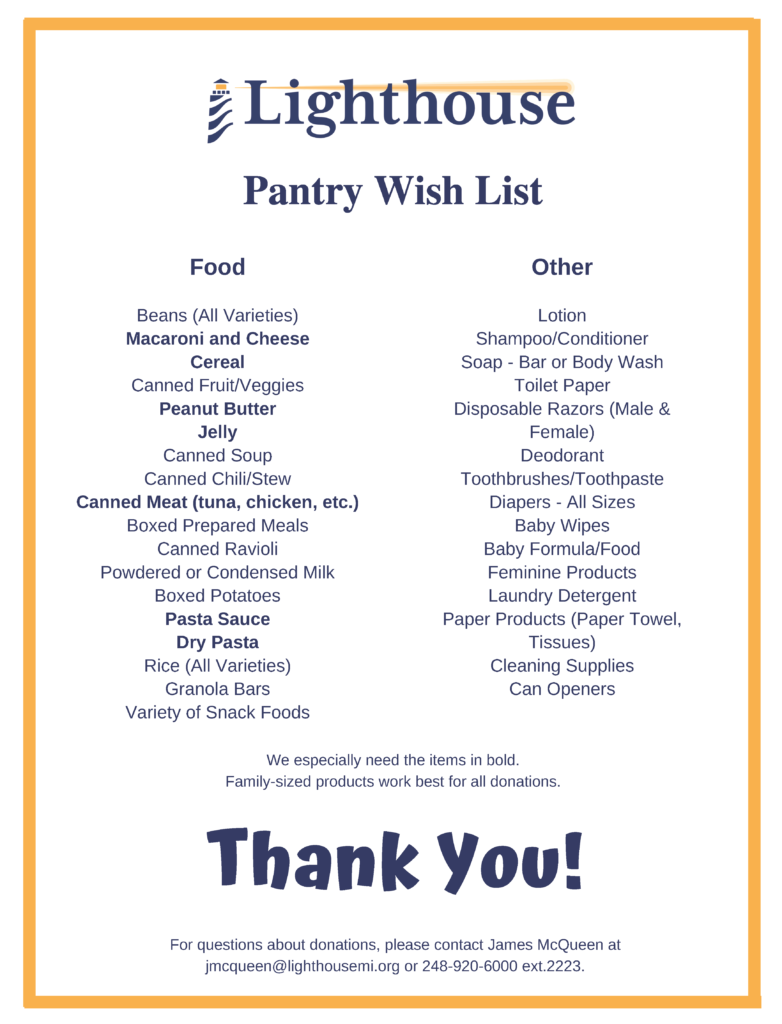 events/Pantry-Wish-List-782x1024.png