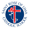 Saint Rose of Lima Catholic School