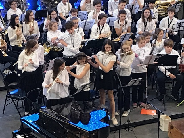 School/Band MOA 2018.jpg