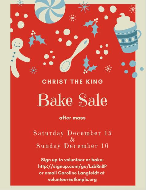 Logos/CTK Bake Sale.jpg