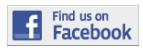 Logos/Facebook.jpg