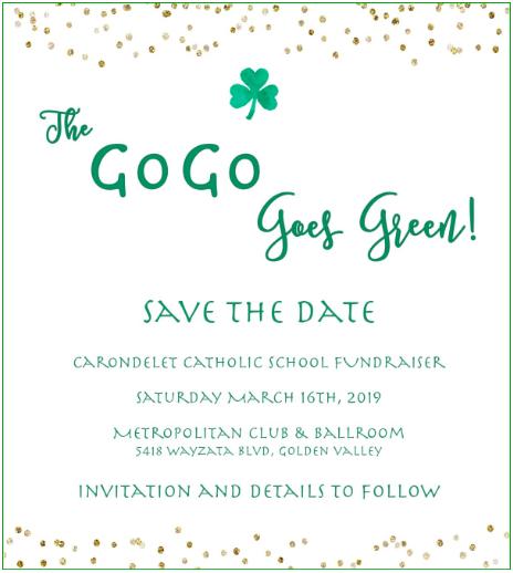 Logos/Go-Go Goes Green.jpg