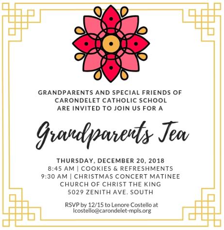 Logos/Grandparents Tea.jpg
