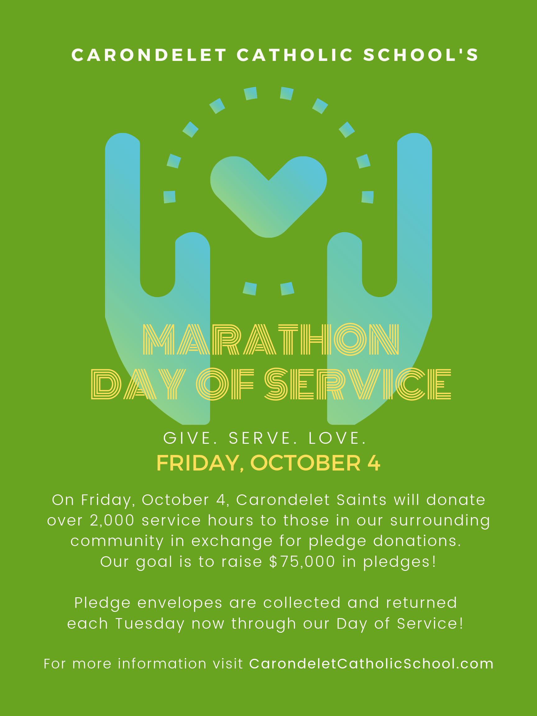 Logos/Marathon Poster.jpg