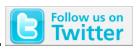 Logos/Twitter.jpg