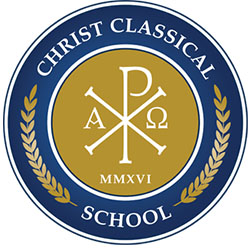 Christ Classical School