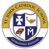 St John Catholic School