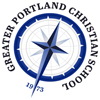 Greater Portland Christian School