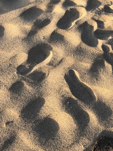 Social Distance/6 Vigo Sand.jpg