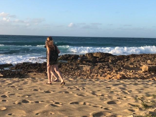 Social Distance/6 Vigo Walk on Beach.jpg
