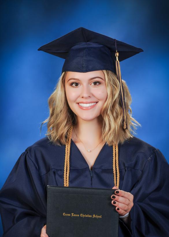 Senior Class/Abigail-Jordan.jpg