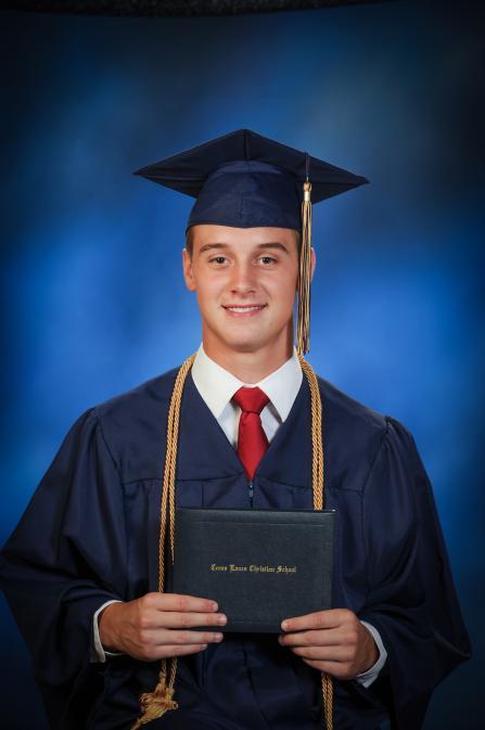 Senior Class/Burdette,-Tyler.jpg