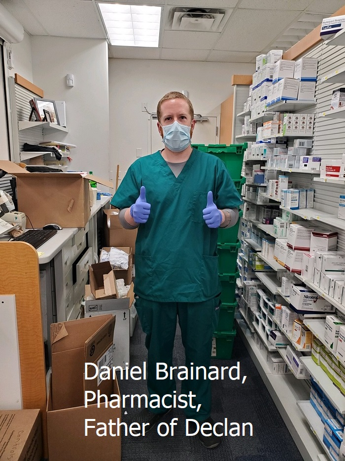 MED THNX Titled/Daniel Brainard 2.jpg