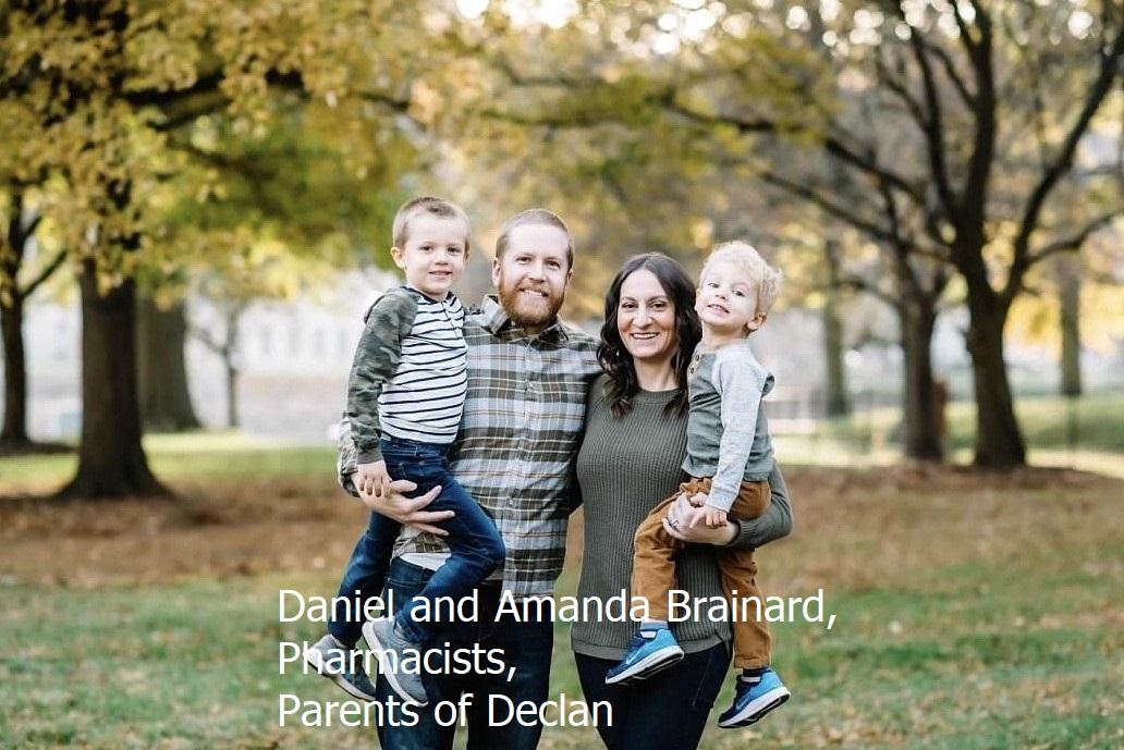 MED THNX Titled/Daniel and Amanda Brainard, Pharmacists 2.jpg