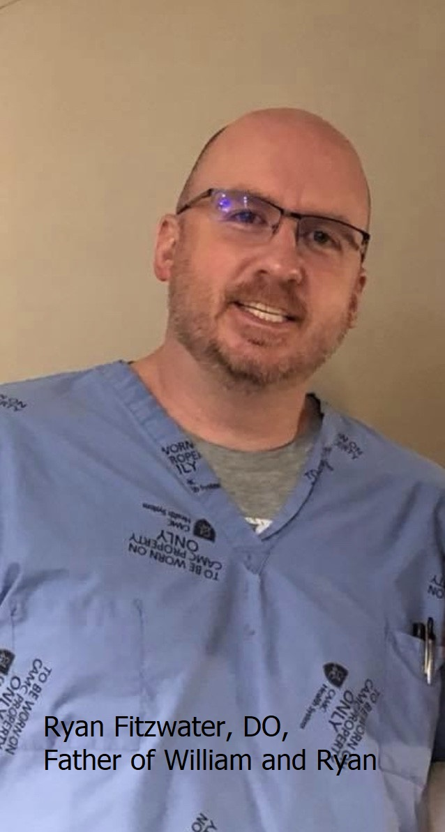 MED THNX Titled/Dr. Ryan Fitzwater 2.jpg