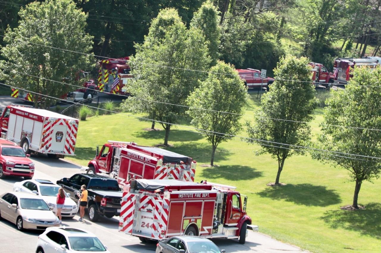 Sr Drive-Off '20/Emergency Vehicle Parade.jpg