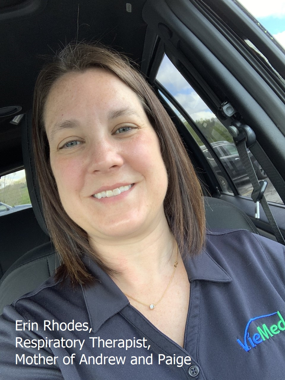MED THNX Titled/Erin Rhodes, Repiratory Therapist 2.jpg