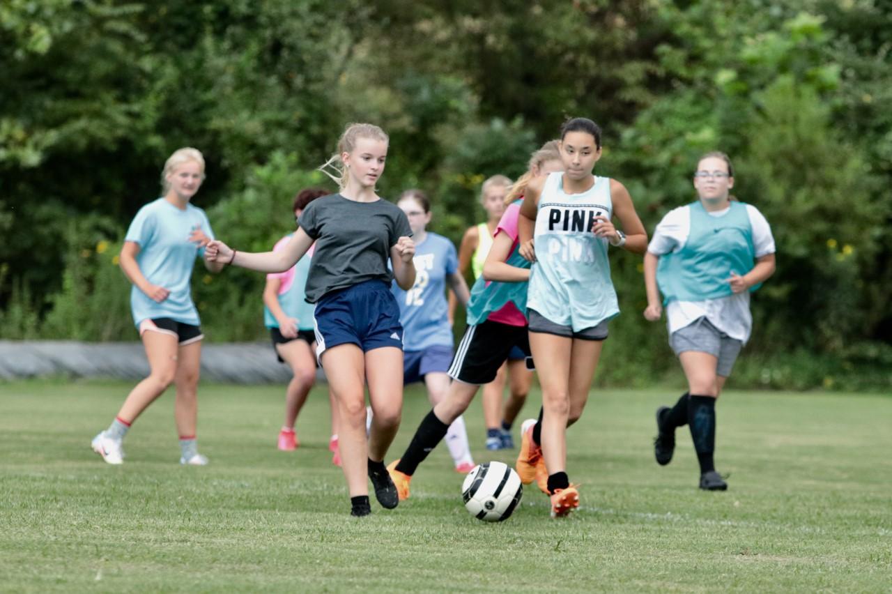 2020 FALL SPORTS/Girls Soccer Practice 2.jpg