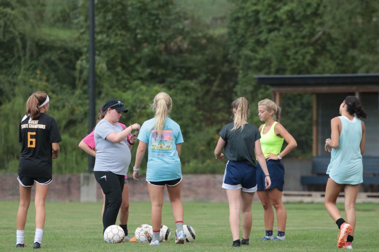2020 FALL SPORTS/Girls Soccer Practice.jpg