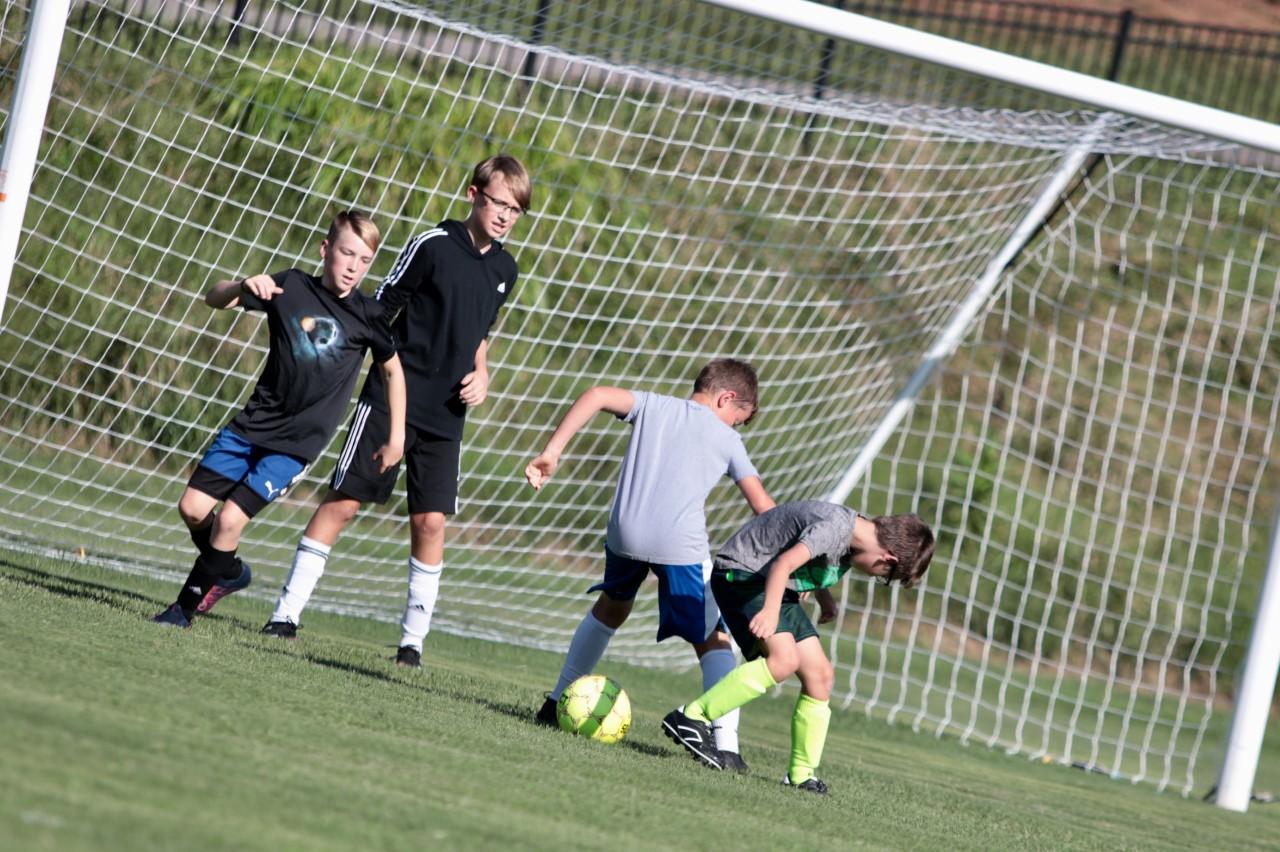 2020 FALL SPORTS/MS Boys Soccer 2.jpg