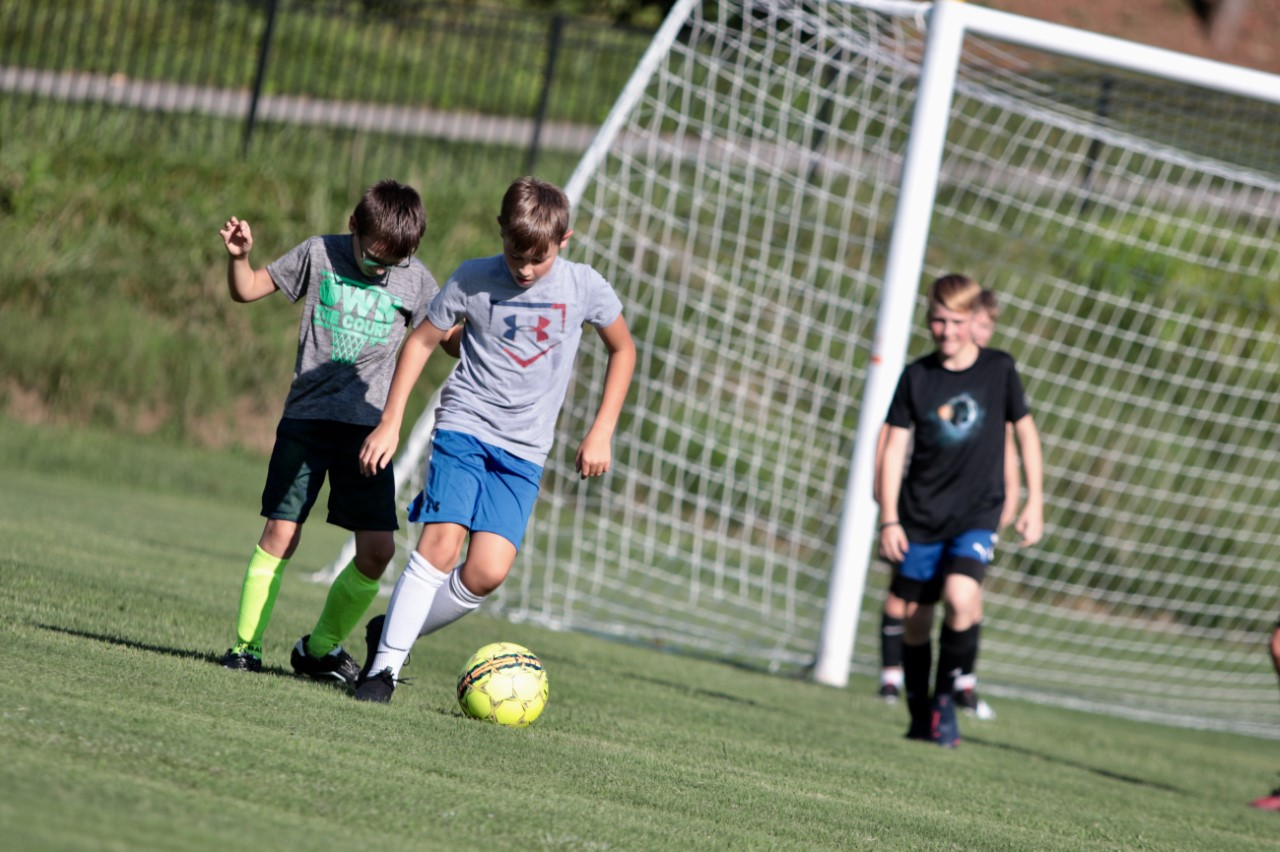 2020 FALL SPORTS/MS Boys Soccer 3.jpg