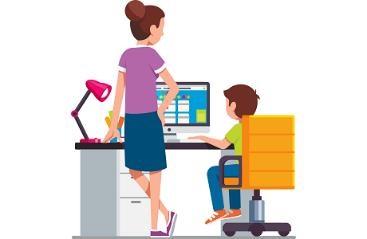 Articles Picture/Parent Virtual Student.jpg