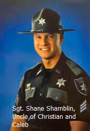 MED THNX Titled/St. Shane Shamblin 2.jpg