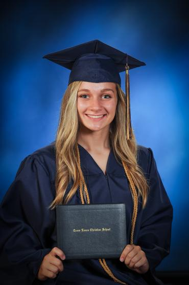 Senior Class 20/Thompson,-Allie.jpg
