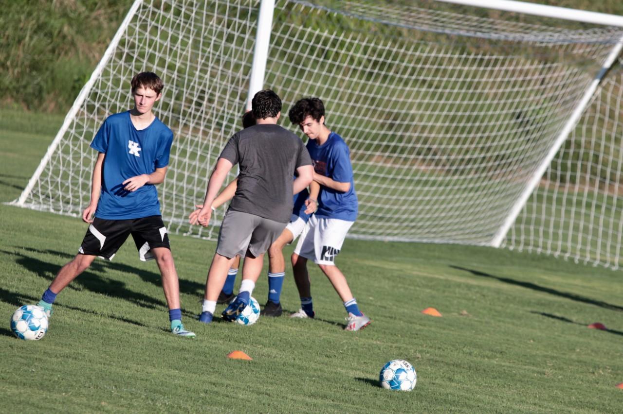2020 FALL SPORTS/Varisty Boys Soccer 2.jpg