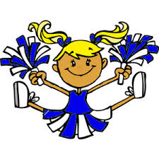 Cartoons 2020/cheerleader.jpg
