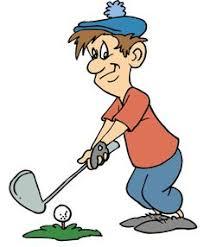 2020 FALL SPORTS/golfer.jpg