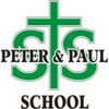 Sts. Peter and Paul School